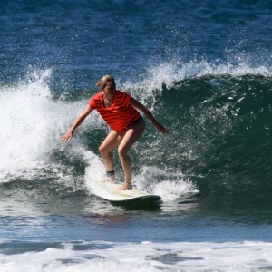 nat surf