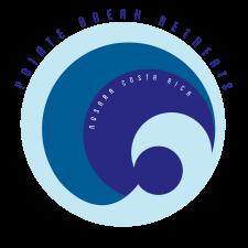 Pointe Break Logo-10