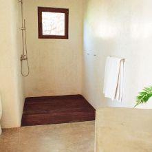 casa nida bathroom