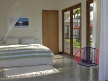 Casa Nido Bedroom 1