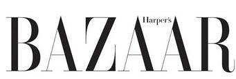Harpers-Bazaar-logo-for-web_1024x1024